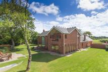 5 bed Detached house to rent in Bull Park Lane, Hambleton