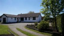 4 bed Cottage for sale in Neds Lane, Pilling