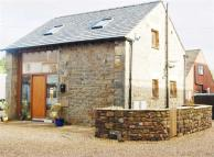 1 bedroom Barn Conversion in The Barn, Garstang