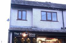 Apartment to rent in High Street, Garstang