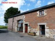 Barn Conversion for sale in Braids Farm, Cockerham