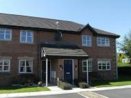 2 bedroom Apartment to rent in Cromwell Mews, Garstang