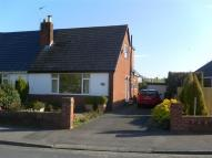 3 bedroom Semi-Detached Bungalow to rent in Cambridge Drive, Garstang