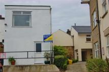 2 bedroom Flat for sale in Oak Grove, Garstang