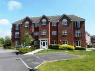 2 bed Town House for sale in 25 Spalding Avenue...