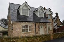3 bed Cottage to rent in Park Hill Road, Garstang