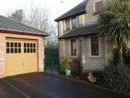 semi detached home to rent in Waters Edge Green...