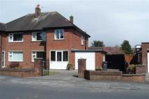 3 bedroom semi detached property to rent in Lancaster Road, Garstang
