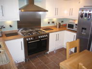 Beech Grove Terraced property to rent