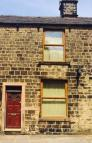 Chew Valley Road Terraced property to rent