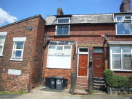 2 bedroom Terraced house in Liston Street...