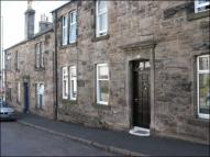Ground Flat to rent in Calder Street...