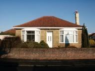 2 bedroom Detached Bungalow to rent in Larchwood Road, Ayr, KA7