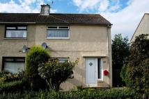 2 bedroom End of Terrace house to rent in Collenan Avenue, Loans...