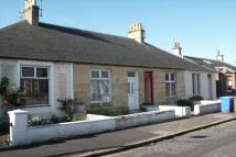 Bungalow to rent in Bank Street, Prestwick...
