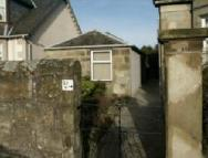 1 bedroom Bungalow to rent in St. Meddans Street...