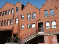 Flat to rent in Kyle Street, Ayr, KA7