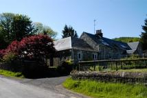 2 bed Barn Conversion to rent in Howwood, PA9