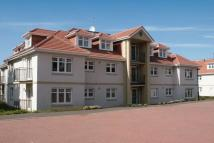 Apartment in Milton Wynd, Turnberry...