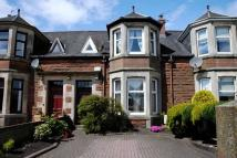 3 bed house to rent in Prestwick Road, Ayr, KA8