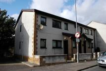 2 bedroom Flat to rent in Moodie Court, Kilmarnock...