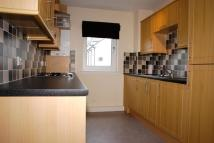 2 bed Flat to rent in Scholars Wynd, Beith...