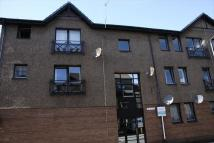 Flat to rent in Limonds Wynd, Ayr, KA8