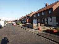 3 bed semi detached property to rent in Caledonia Road, Ayr...
