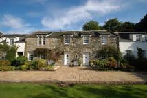 Flat to rent in 8 Fullarton Courtyard...