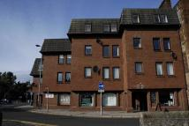 Flat in Dalblair Road, Ayr, KA7