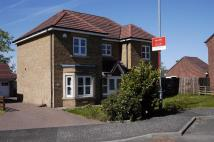 5 bedroom Detached house to rent in Highpark Road, Coylton...