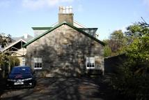 2 bedroom Cottage to rent in Racecourse View, Ayr, KA7