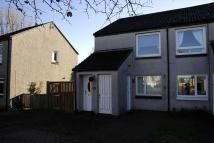 1 bed Ground Flat to rent in Cairnfore Avenue, Troon...