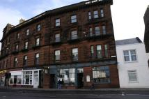 3 bed Apartment in Fort Street, Ayr, KA7