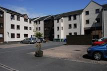 Apartment in Garden Court, Ayr, KA8