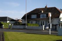 1 bedroom Apartment in Dundonald Road, Troon...
