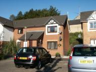 2 bedroom Ground Flat in Dennyholm Wynd...