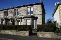2 bed semi detached house to rent in Midton Road, Ayr, KA7