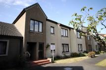 2 bed Ground Flat in Kirk Street, Prestwick...