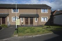 1 bedroom Flat to rent in Midton Road, Prestwick...