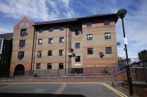 2 bedroom Apartment in River Street, Ayr, KA8