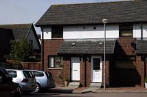 2 bed Flat in Wardlaw Crescent, Loans...