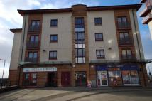 2 bedroom Flat to rent in Churchill Tower...