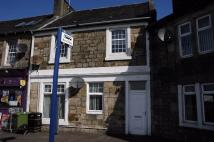Flat to rent in Sharon Street, Dalry...