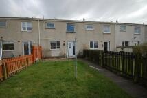 3 bed Terraced property in Mossbank, Prestwick...