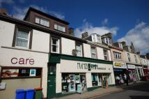 2 bedroom Flat to rent in Sandgate, Ayr...