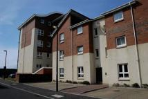 Apartment to rent in Inkerman Court, Ayr, KA7