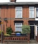 Norfolk Terraced property to rent