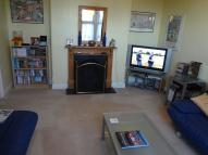 2 bedroom Apartment to rent in Gippeswyk Avenue