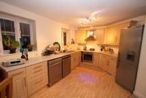 2 bed Flat in Star lane, Ipswich...